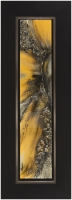 Cassiopée 8<br>(Framed)
