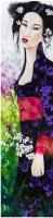 Pommier Flowers
