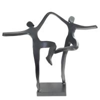 Joyous Dancers #1