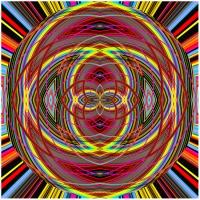 Hallucination<br>Version 1<br>1 of 5