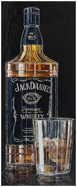 Dominant Jack