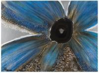 Nucléon<br>(Brown agate)