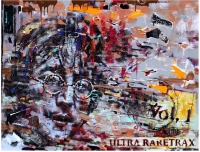 Ultra Raretrax Vol.1