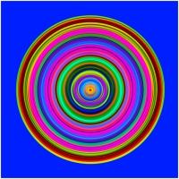 Lollipop<br>1 of 10<br>(Published)